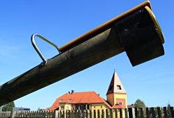 /salzburg/salzburg-land/spielplaetze/spielplatz-groedig-fuerstenbrunn