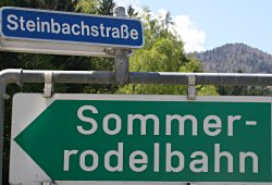 /salzburg/salzburg-land/sport-abenteuer/sommerrodelbahn-fuschl-see