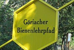 /salzburg/tamsweg/natur/lungauer-bienenlehrpfad-goeriach