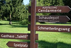 /salzburg/salzburg-land/schule/grossgmain-schulangebot-salzburger-freilichtmuseum