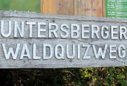 /salzburg/salzburg-land/natur/grossgmain-waldquizweg