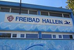 /salzburg/hallein/wasser-wellness/freibad-schloss-wiespach-hallein