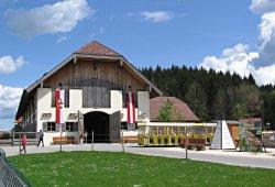 /salzburg/salzburg-land/events/ostermarkt-gut-aiderbichl-henndorf