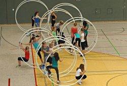 /salzburg/hallein/ferienprogramm/jugend-zum-sport-olympiazentrum-rif