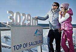 /salzburg/zell-see/natur/ausflugsziel-gipfelwelt-3000-kitzsteinhorn