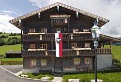 kaprun museum