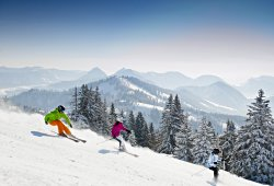 /salzburg/hallein/winter/skigebiet-gaissau-hintersee
