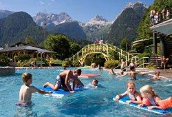 /salzburg/zell-see/wasser-wellness/freibad-lofer-badespass-steinbergbad