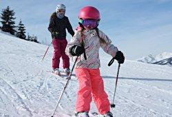 /salzburg/zell-see/winter/kaprun-skigebiet-maiskogel