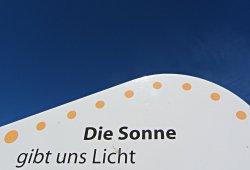 /salzburg/tamsweg/natur/sonnen-lehrpfad-mariapfarr