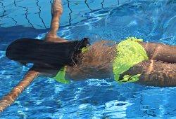/salzburg/zell-see/wasser-wellness/freibad-mittersill-erlebnis-schwimmbad