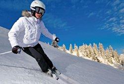 /salzburg/st-johann/winter/monte-popolo-skigebiet-eben-pongau