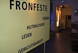 /salzburg/salzburg-land/museum-burgen/museum-fronfeste-neumarkt-am-wallersee