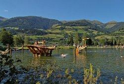 /salzburg/zell-see/wasser-wellness/badesee-niedernsill