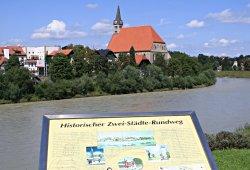 /salzburg/salzburg-land/natur/zwei-staedte-rundweg-oberndorf