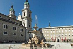 /salzburg/salzburg-stadt/museum-burgen/residenz-zu-salzburg