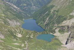 /salzburg/tamsweg/natur/wanderung-rotgueldensee-muhr