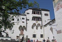 /salzburg/salzburg-stadt/schule/schulausflug-festung-hohensalzburg