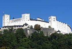 /salzburg/salzburg-stadt/museum-burgen/festung-hohensalzburg