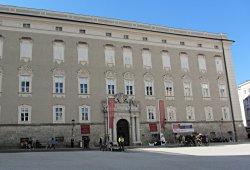 /salzburg/salzburg-stadt/museum-burgen/residenzgalerie-salzburg
