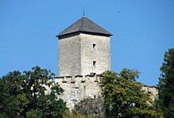 /salzburg/salzburg-stadt/natur/wanderung-richterhoehe-salzburg