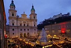 /salzburg/salzburg-stadt/events/traditioneller-christkindlmarkt-salzburg