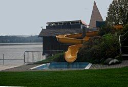 /salzburg/salzburg-land/wasser-wellness/strandbad-seeham