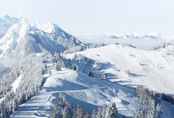 /salzburg/st-johann/winter/snow-space-salzburg-alpendorf-st-johann-pongau