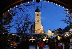 /salzburg/salzburg-land/advent/adventmarkt-st-leonhard-groedig