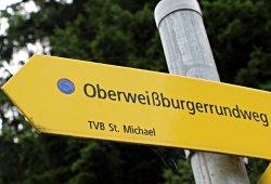 /salzburg/tamsweg/natur/rundwanderweg-st-michael-oberweissburg
