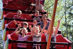 /salzburg/salzburg-land/kindergeburtstag/kindergeburtstag-erlebnispark-fantasiana-strasswalchen