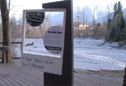 Tauglgries bei Bad Vigaun
