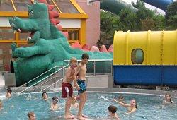 /salzburg/st-johann/wasser-wellness/allwetterbad-wasserwelt-amade-wagrain