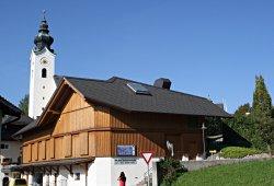 /salzburg/salzburg-land/museum-burgen/kulturzentrum-bachschmiede-wals-siezenheim