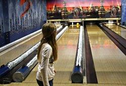/salzburg/salzburg-land/sport-abenteuer/skylight-bowling-wals-salzburg