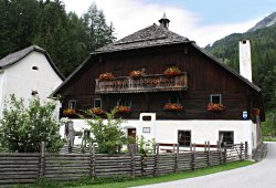 /salzburg/tamsweg/natur/denkmalhof-maurergut-zederhaus
