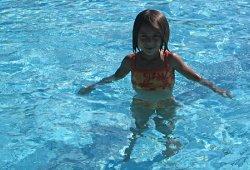 /niederoesterreich/baden/wasser-wellness/traiskirchen-erlebnisbad-aqua-splash