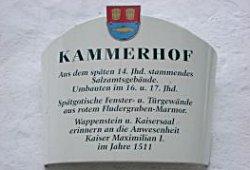 /steiermark/liezen/museum-burgen/kammerhofmuseum-bad-aussee