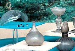 /steiermark/voitsberg/museum-burgen/glasmuseum-baernbach-stoelzle-glas-center
