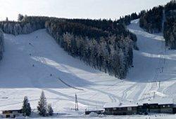 /steiermark/weiz/winter/skigebiet-teichalmlifte-fladnitz