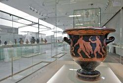/steiermark/graz/museum-burgen/archaeologiemuseum-graz