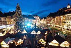 /steiermark/graz/events/christkindlmarkt-hauptplatz-graz