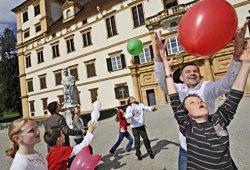 /steiermark/graz/museum-burgen/kindergeburtstag-schloss-eggenberg-graz