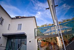 Volkskundehaus Graz