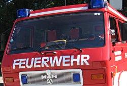 Feuerwehrmuseum Groß St. Florian