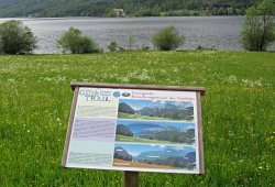 Geo Trail am Grundlsee
