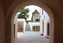 Museum Hartberg
