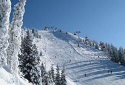 /steiermark/liezen/winter/skigebiet-hauser-kaibling