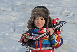 /steiermark/murtal/winter/skigebiet-hohentauern