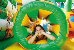 /steiermark/leoben/spielplaetze/indoorspielplatz-leopark-happy-fun-park-st-michael